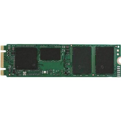 Intel DISCO DURO SSD D3-S4510 SERIES 480GB M.2 80MM SATA 6GB/S 3D2 TLC
