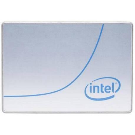 "Intel DISCO DURO SSD DC P4510 SERIES 1TB 2.5"" PCIE3.1X4 3D2 TLC"