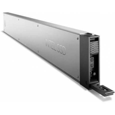 Intel DISCO DURO SSD D5-P4326 SERIES 15.3TB EDSFF 9.5MM PCIE 3.1 X4 3D2 QLC