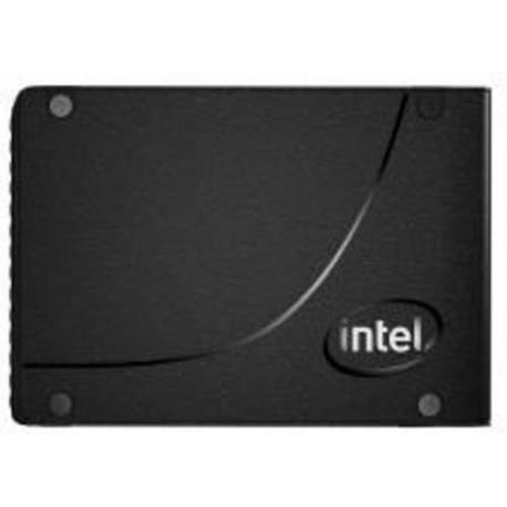 "Intel DISCO DURO OPTANE SSD DC P4800X 375GB U2 2.5"" PCIE X4 3D XPOINT"