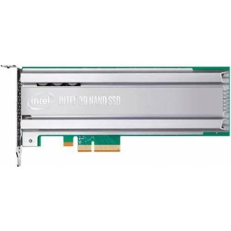 Intel DISCO DURO SSD DC P4618SERIES 6.4TB PCIE 3.1 X8 3D2 TLC MEDIA ALTURA