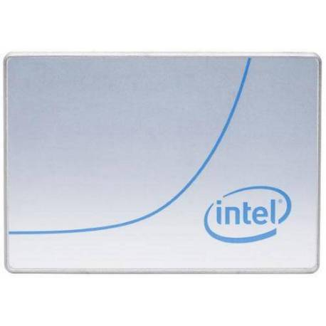 "Intel DISCO DURO SSD DC P4510 SERIES 4TB 2.5"" PCIE3.1 X4 3D2 TLC"
