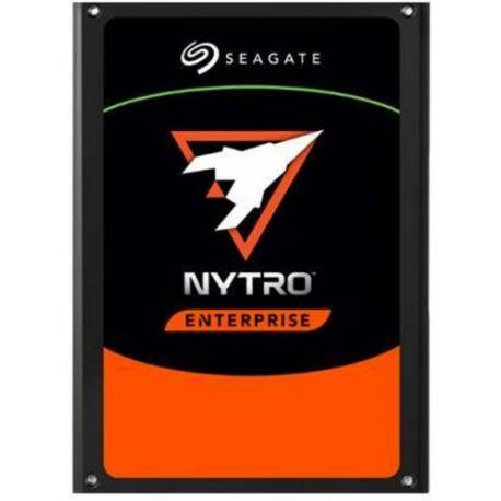 """Seagate DISCO DURO NYTRO 3532 SSD 3.2TB SAS 2.5"""""""