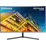 "Samsung MONITOR U32R590 LED 80 CM 31.5"" 3840X2160 2.500:1 250CD/QM"