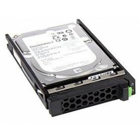 "Fujitsu DISCO DURO SSD SATA 6G 1.92TB MIXED-USE 3.5"" H-P EP"