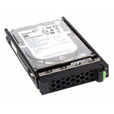 "Fujitsu DISCO DURO SSD SATA 6G 240GB MIXED-USE 3.5"" H-P EP"