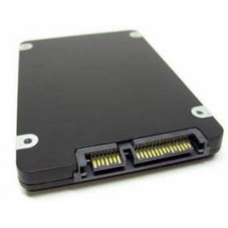 "Fujitsu DISCO DURO SSD SATA 6G 1.92TB MIXED-USE 2.5"" H-P EP"