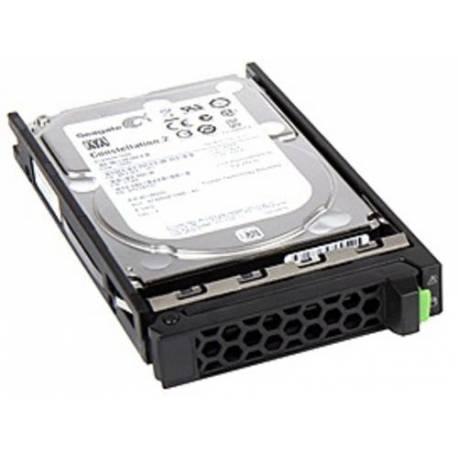 "Fujitsu DISCO DURO SSD SATA 6G 240GB MIXED-USE 3.5"" ENTERPRISE 3.6 DWPD"