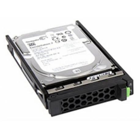 "Fujitsu DISCO DURO SSD SATA 6G 480GB MIXED-USE 2.5"" H-P EP"