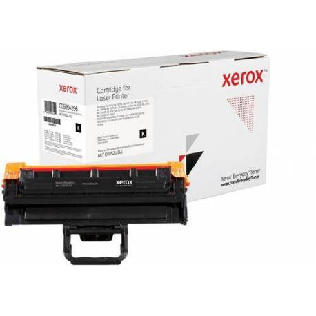 Xerox CARTUCHO DE TONER ALTO RENDIMIENTO NEGRO PARA SAMSUNG SCX-4623 ML-1910 ML-1915 ML-1916