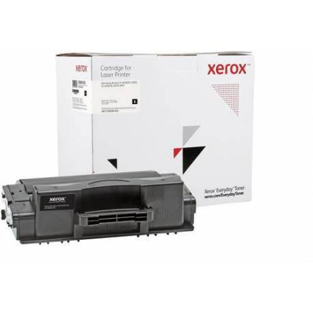 Xerox CARTUCHO DE TONER EXTRA ALTO RENDIMIENTO NEGRO SAMSUNG MLT-D203E PARA SL-M4020