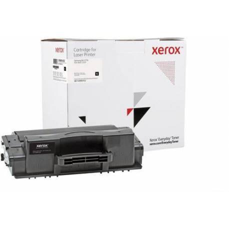Xerox CARTUCHO DE TONER EXTRA ALTO RENDIMIENTO NEGRO SAMSUNG MLT-D205E PARA SCX-5637