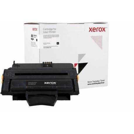 Xerox CARTUCHO DE TONER ALTO RENDIMIENTO NEGRO SAMSUNG MLT-D2092L PARA ML-2855 SCX-4825