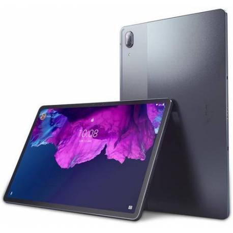 """Lenovo TABLET TB-J706L QUALCOMM SNAPDRAGON 6GB 128GB 11.5"""" ANDROID 10"""