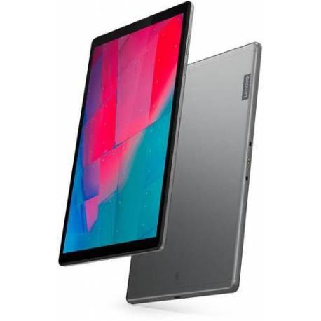 "Lenovo TABLET TB-X306F ST MEDIATEK HELIO P22T 2GB 32GB 10"" ANDROID 10 IRON GRIS"