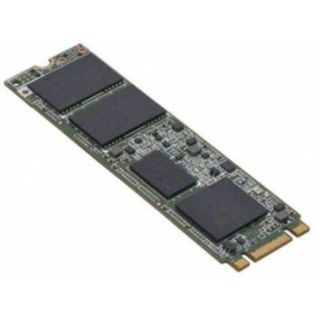 Fujitsu DISCO DURO SSD SATA 6G 240GB M.2