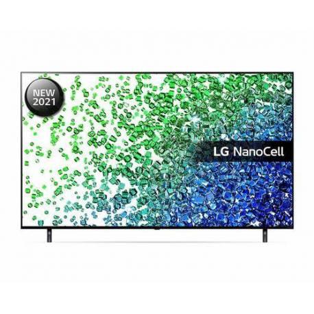 "LG TV 75"" LED LCD 4 HDMI 2 USB"