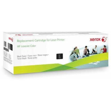 Xerox CARTUCHO TONER NEGRO ALTO RENDIMIENTO HP OEM CE390X
