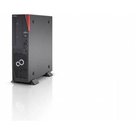 Fujitsu ORDENADOR ESPRIMO D7010 i7-10700 16GB 512GB SSD DVDRW HDMI W10P