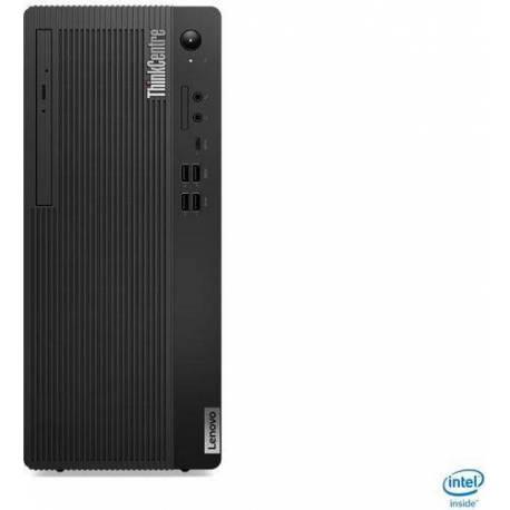 Lenovo ORDENADOR THINKCENTRE M70T i5-10500 8GB 256GB SSD M.2 W10P