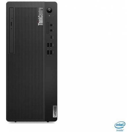 Lenovo ORDENADOR THINKCENTRE M70T i5-10400 16GB 512GB SSD M.2 W10P