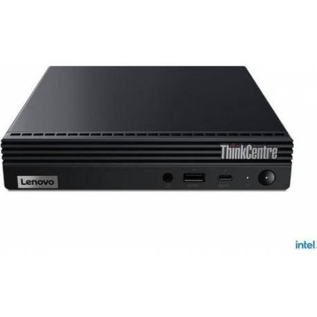 Lenovo ORDENADOR M60E TINY i3-1005G1 4GB 256GB SSD M.2 W10P