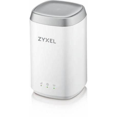 ZyXEL ROUTER INALÁMBRICO 4G LTE-A HOMESPOT
