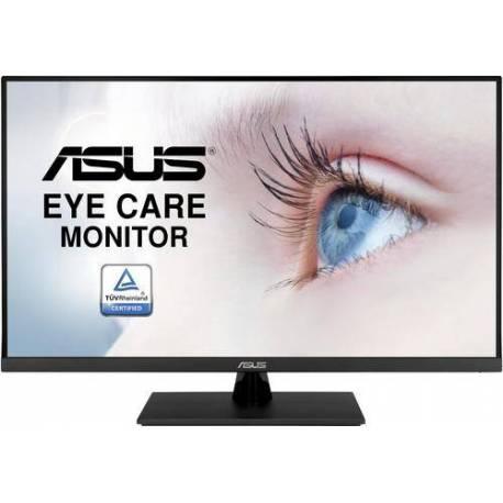 "Asus MONITOR 32"" IPS 3840X2160 16:9 2MS VP32UQ HDMI DISPLAYPORT"