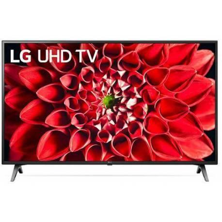 """LG TV 55"""" 55UN711C 4K HDMI 3840X2160 16:9 5MS"""