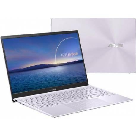 "Asus PORTÁTIL UX425EA-KI359 i7-1165G7 16GB 512GB SSD M.2 14"" SIN S.O."