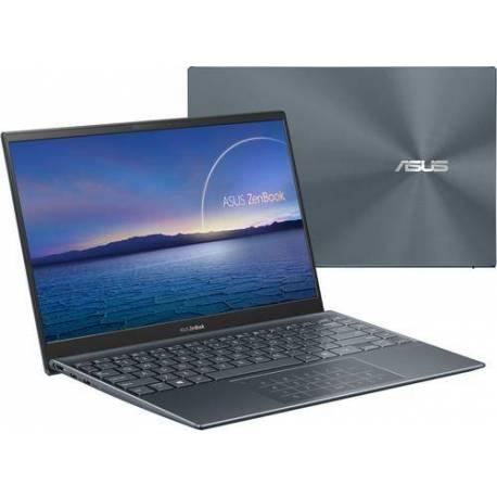 """Asus PORTÁTIL UX425EA-KI358T i7-1165G7 16GB 512GB SSD M.2 W10 14"""""""