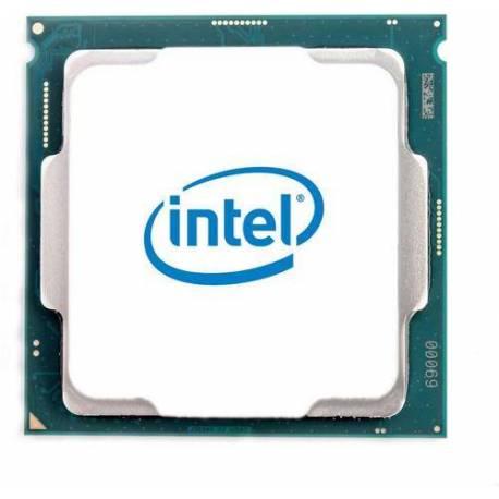 Intel PROCESADOR i3-8300 3.70GHZ ZÓCALO 1151 8MB CACHE