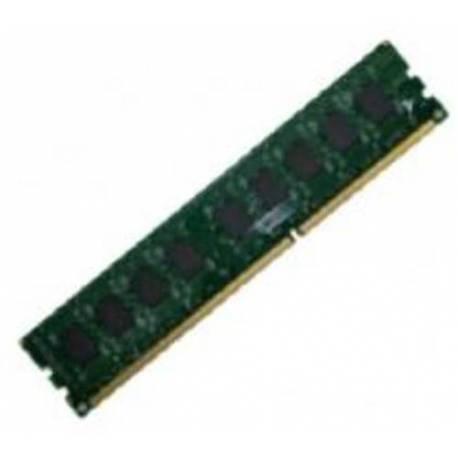 Qnap MEMORIA RAM 16GB DDR4 ECC 2400MHZ R-DIMM