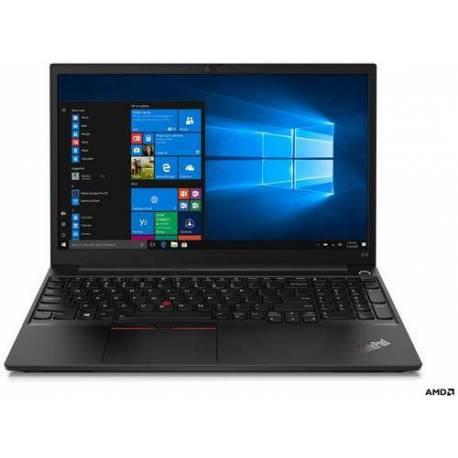 "Lenovo PORTÁTIL E15 GEN 2-ARE T RYZEN 5-4500U 8GB 256GB SSD M.2 15.6"" W10P"