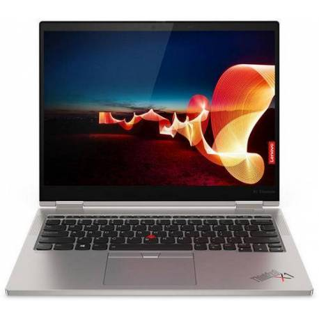 "Lenovo PORTÁTIL X1 TITANIUM G1 T i5-1130G7 16GB 512GB SSD M.2 13.5"" W10P"