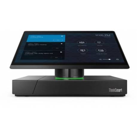 "Lenovo ORDENADOR THINKSMART HUB 500 i5-7500T 11.6"" 8GB 128GB SSD M.2 W10"