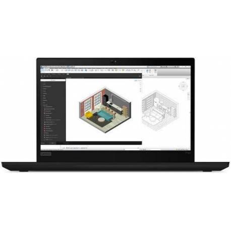 "Lenovo PORTÁTIL THINKPAD P14S AMD RYZEN 7-5850U 16GB 512GB SSD M.2 W10P 14"" IPS"