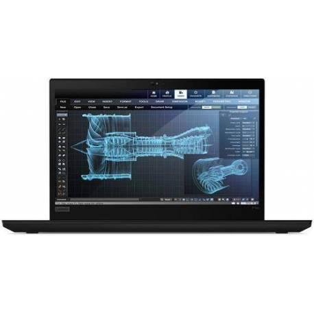 "Lenovo PORTÁTIL P14S G2 T i7-1165G7 16GB 512GB SSD M.2 14"" W10P"