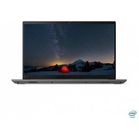 "Lenovo PORTÁTIL THINKBOOK 15 G2 ITL i5-1135G7 16GB 512GB SSD M.2 W10P 15.6"""