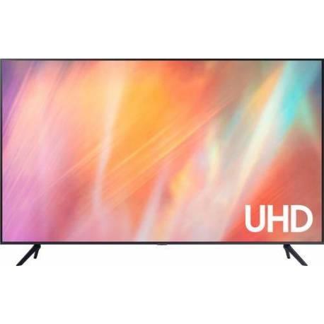 Samsung TV BE50A-H. 50IN UHD BIZ APP 16/7 250CD WIFI NO PIVOT DISPLAY