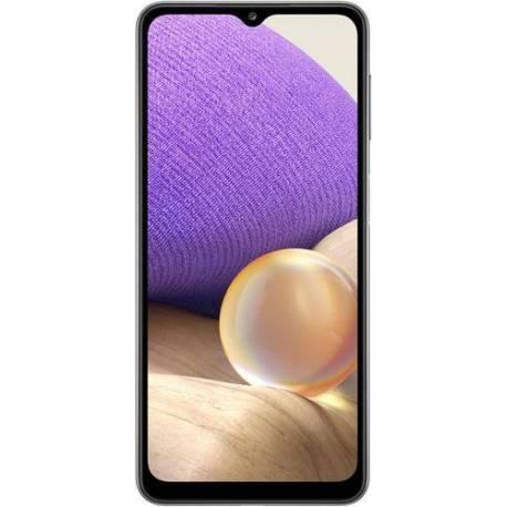 Samsung SMARTPHONE GALAXY A32 5G EE NEGRO 4GB RAM 64GB