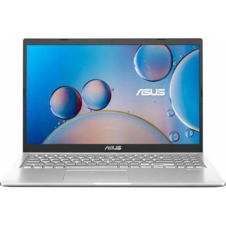 "Asus PORTÁTIL F515JA-BQ1129T i5-1035G1 8GB 512GB SSD M.2 W10H 15.6"""